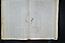 folio 1819 12