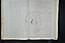 folio 1819 15