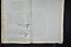 folio 1819 16
