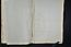 folio 1819 16a