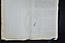 folio 1819 16b