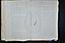 folio 1819 16c