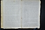 folio 1819 16d
