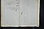 folio 1819 1