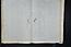 folio 1819 2