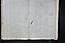 folio 1819 3