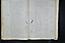 folio 1819 4