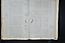 folio 1819 5