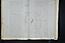 folio 1819 6