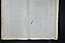 folio 1819 7