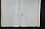 folio 1819 8