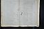 folio 1819 9