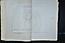 folio 1902 00b