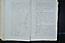 folio 1902 03