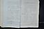 folio 1902 04