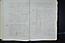 folio 1902 05