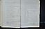folio 1902 05a 3