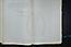 folio 1902 n07