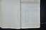 folio 1902 n08