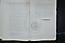 folio 1902 n09