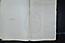 folio 1902 n10