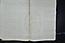 folio 1902 n11