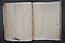 03 folio 00 - 1658