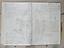 folio 052n