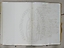 folio 056n