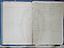 003 folion01 - 1940