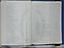 10 folio n2