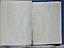 10 folion1 - 1957-58