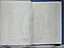 10 folion6