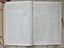 folio 008n