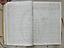 folio 016n