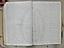 folio 017n