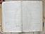 folio 021n - 1875