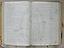folio 050n - 1875