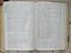 folio 084n