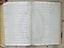 folio 092n