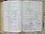 folio 105n