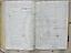 folio 114n - 1930