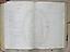 folio 128n