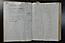 folio 1 02