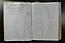 folio 1 05