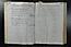 folio 1 17