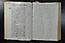 folio 1 19