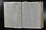 folio 1 20