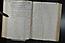 folio 1 52