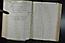 folio 1 53